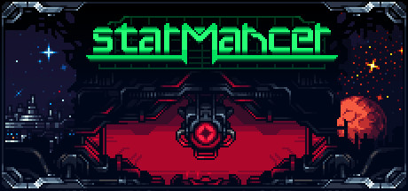 Starmancer PC Game Free Download for Mac