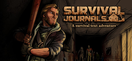 Survival Journals Download Free PC Game