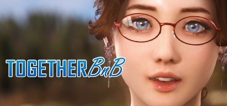 TOGETHER BnB PC Game Free Download for Mac