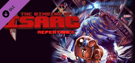 The Binding of Isaac Repentance Free Download PC Game. Download full version Sunless Sea The Binding of Isaac Repentance free. Download The Binding of Isaac Repentance highly compressed available.