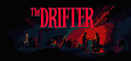 The Drifter Download Free PC Game