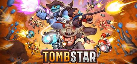 TombStar Download Free PC Game