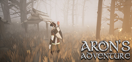 Arons Adventure Online Download Free PC Game
