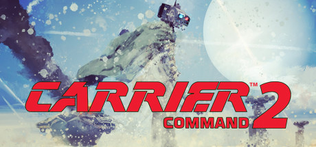 Carrier Command 2 Download Free PC Game