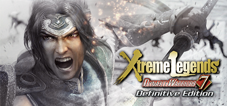 DYNASTY WARRIORS 7 Xtreme Legends Definitive Edition Download Free PC Game
