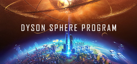 Dyson Sphere Program Game Download For Mac