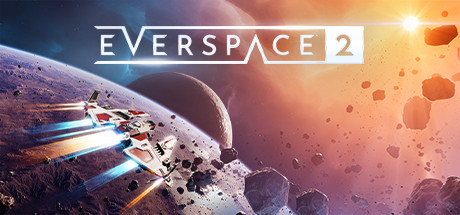 EVERSPACE 2 Free Download (v0.4.16214)