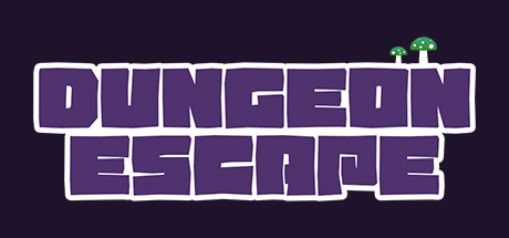 Escape Dungeon Free Download (Uncensored)