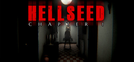 HELLSEED Chapter 1 PC Game Download