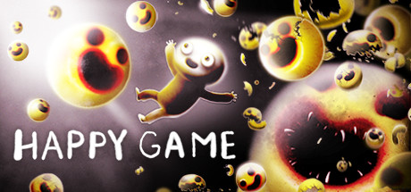 Happy Game Online Download Free PC Game