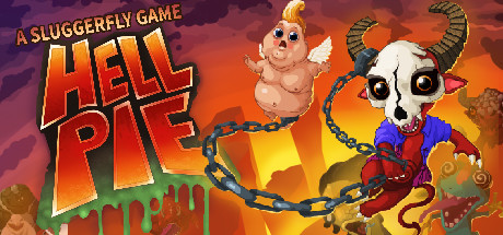 Hell Pie Online Download Free PC Game