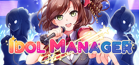 Idol Manager Online Download Free PC Game