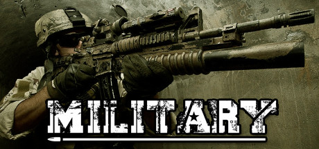 MILITARY Online Download Free PC Game