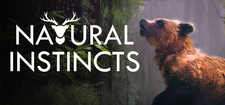 Natural Instincts PC Game Free Download