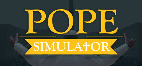 Pope Simulator Online Download Free PC Game