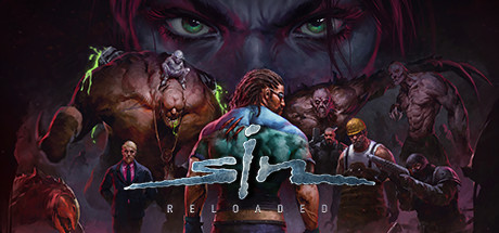 SiN Reloaded PC Game Download