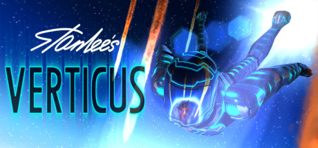 Stan Lee's Verticus PC Game Free Download