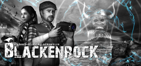 The Last Crown Blackenrock Online Download Free PC Game