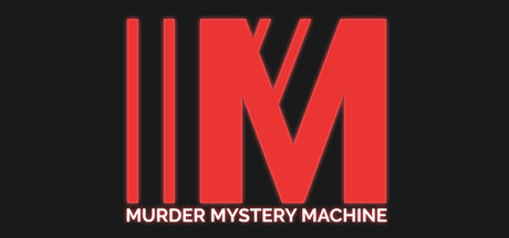 The Murder Mystery Machine Download Free PC Game