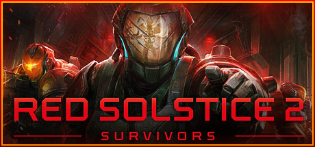 The Red Solstice 2 Survivors Download Free PC Game