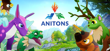Anitons Download Free PC Game
