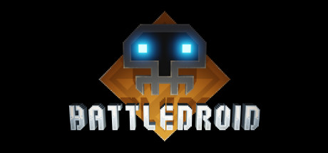 Battledroid Download Free PC Game