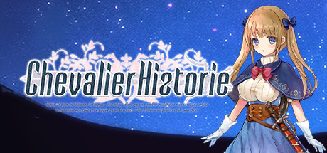 Chevalier Historie Download Free PC Game
