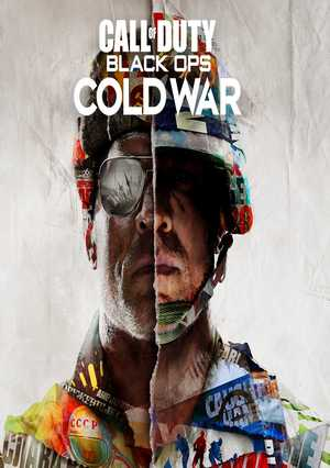 Download Call of Duty Black Ops Cold War Torrent Full PC Game