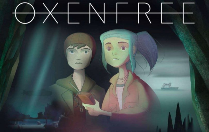 Blending teenager show, apparitions, and time-travel, Oxenfree makes for a wonderful – if now and again chilling – experience. Its delightful 2D