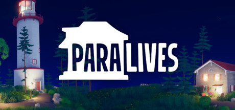 Paralives Download Free PC Game
