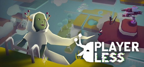 Playerless One Button Adventure Download Free PC Game