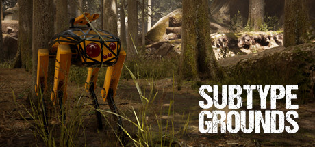 Subtype Grounds Free Download PC Game