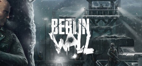 The Berlin Wall Download Free PC Game
