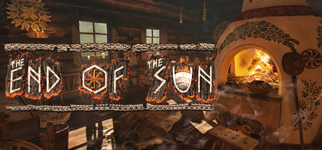 The End of the Sun Download Free PC Game