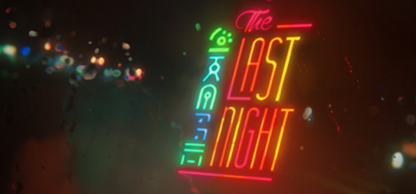 The Last Night Download Free PC Game