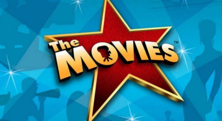 The Movies Game Download