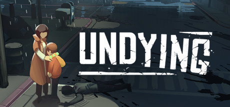Undying Download Free PC Game