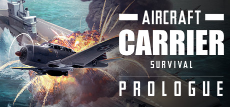 Aircraft Carrier Survival Prologue PC Download Free Game