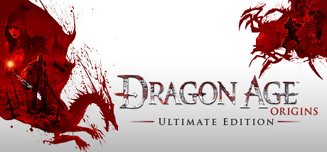 Dragon Age Origins Ultimate Edition PC Game Free Download