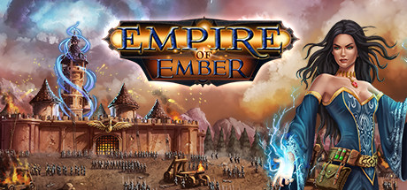Empire of Ember PC Free Game Download