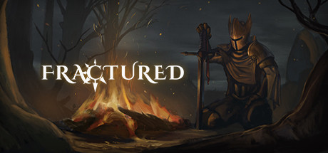 Fractured PC Game Free Download