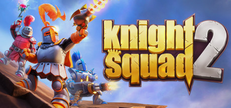 Knight Squad 2 PC Free Game Download