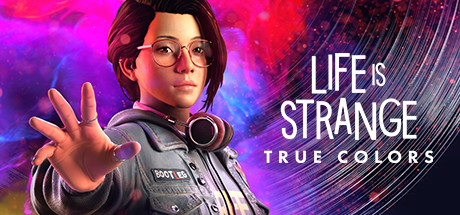 Life is Strange True Colors PC Game Free Download