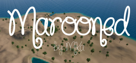 Marooned PC Game Free Download