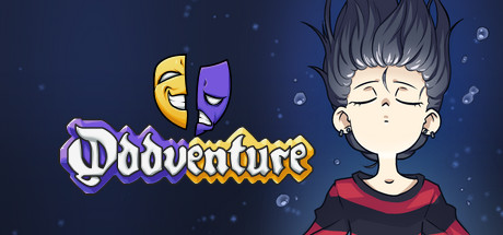 Oddventure Game Free Download Cracked in Direct Link and Torrent. It Is a Full And Complete Game. Just Download, Run Setup And Install. Oddventure Free Download Full Version PC Game Setup In Single Direct Link For Windows. It Is A Best Indie Base Simulation Game.
