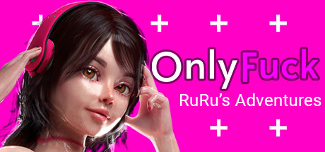 OnlyFuck Download Free PC Game for Mac