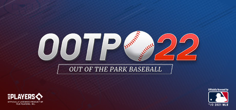 Out of the Park Baseball 22 PC Game Free Download