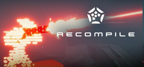 Recompile PC Game Free Download