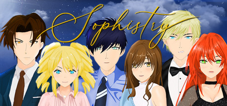 Sophistry PC Game Free Download