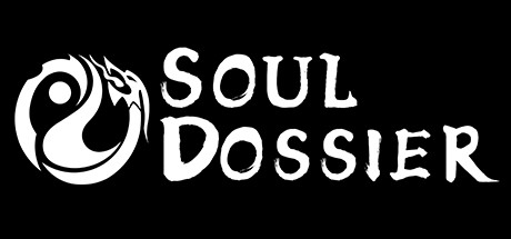 Soul Dossier is a realistic Chinese style PC Game Free Download